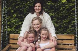 wedding_photographer_derbyshire-7