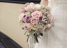 wedding_photographer_derbyshire-72