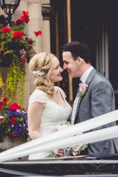 wedding_photographer_derbyshire-77