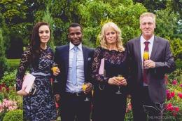 wedding_photographer_derbyshire-80