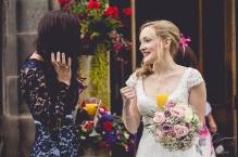wedding_photographer_derbyshire-81