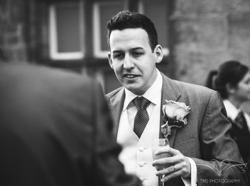 wedding_photographer_derbyshire-82