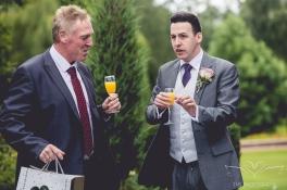 wedding_photographer_derbyshire-84