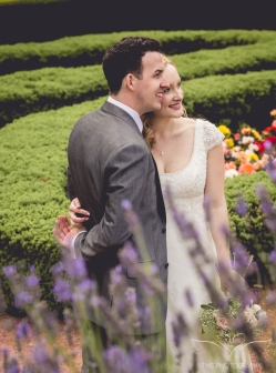 wedding_photographer_derbyshire-90