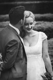 wedding_photographer_derbyshire-91