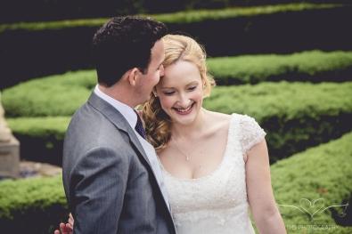 wedding_photographer_derbyshire-92