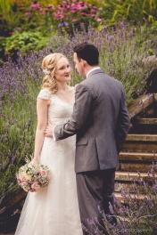 wedding_photographer_derbyshire-93