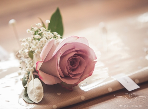 wedding_photographer_derbyshire