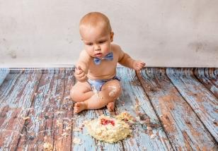 cakesmashphotographer_derbyshire-50-of-60