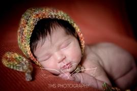 newborn_babyphotographer_derbyshire-13