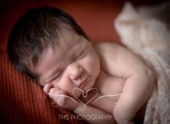newborn_babyphotographer_derbyshire-3
