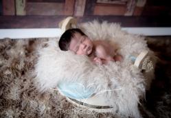 newborn_babyphotographer_derbyshire-37