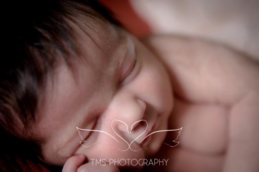 newborn_babyphotographer_derbyshire-4