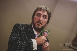 pet_portrait_photographer_derbyshire-7