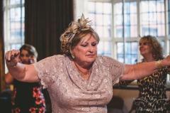 wedding_photographer_derbyshire_chesterfield-100