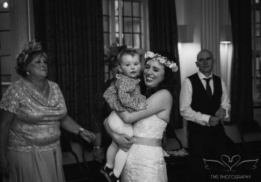 wedding_photographer_derbyshire_chesterfield-106