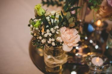 wedding_photographer_derbyshire_chesterfield-108