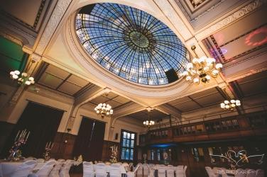 wedding_photographer_derbyshire_chesterfield-109
