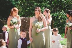 wedding_photographer_derbyshire_chesterfield-11
