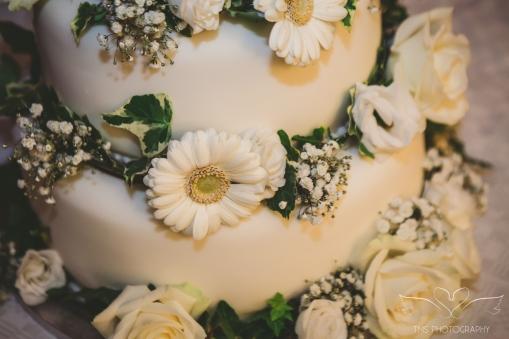 wedding_photographer_derbyshire_chesterfield-112