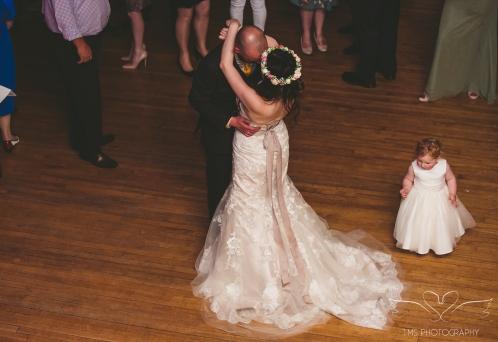 wedding_photographer_derbyshire_chesterfield-113