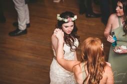 wedding_photographer_derbyshire_chesterfield-114