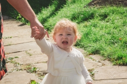 wedding_photographer_derbyshire_chesterfield-12