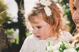 wedding_photographer_derbyshire_chesterfield-13
