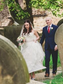 wedding_photographer_derbyshire_chesterfield-15