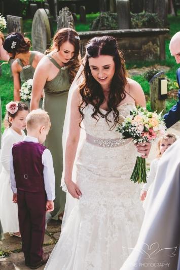 wedding_photographer_derbyshire_chesterfield-20