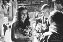 wedding_photographer_derbyshire_chesterfield-21