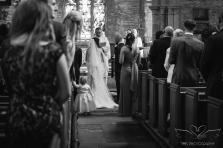 wedding_photographer_derbyshire_chesterfield-25