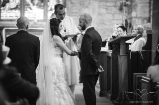 wedding_photographer_derbyshire_chesterfield-29
