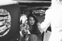 wedding_photographer_derbyshire_chesterfield-3