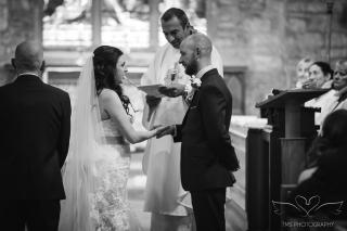 wedding_photographer_derbyshire_chesterfield-30