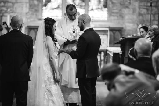 wedding_photographer_derbyshire_chesterfield-32