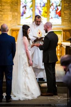 wedding_photographer_derbyshire_chesterfield-33