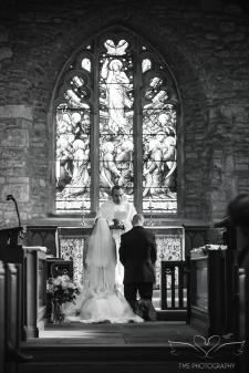 wedding_photographer_derbyshire_chesterfield-41