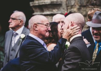 wedding_photographer_derbyshire_chesterfield-48