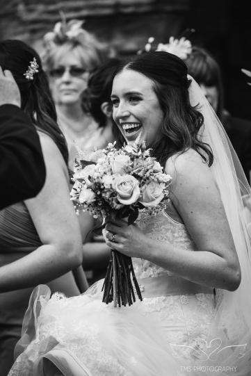 wedding_photographer_derbyshire_chesterfield-49