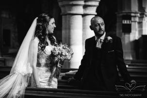 wedding_photographer_derbyshire_chesterfield-53