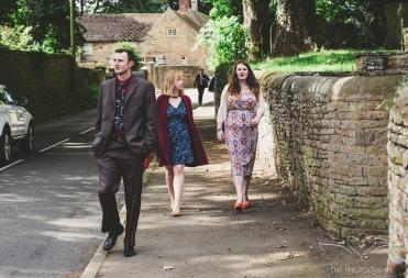 wedding_photographer_derbyshire_chesterfield-57
