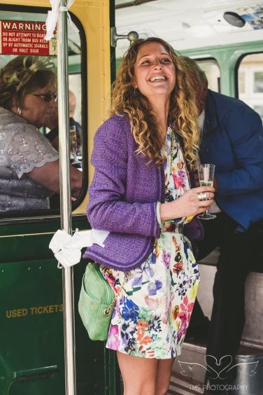 wedding_photographer_derbyshire_chesterfield-58