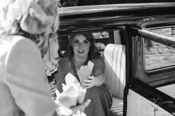 wedding_photographer_derbyshire_chesterfield-6