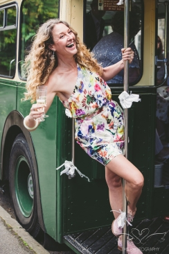 wedding_photographer_derbyshire_chesterfield-65
