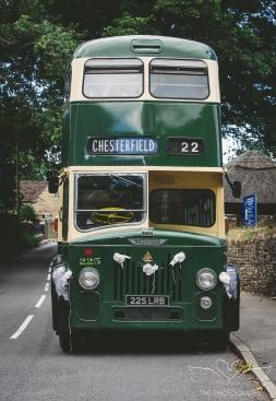 wedding_photographer_derbyshire_chesterfield-66