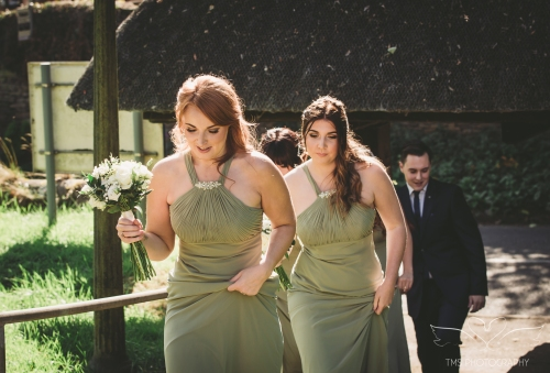 wedding_photographer_derbyshire_chesterfield-7