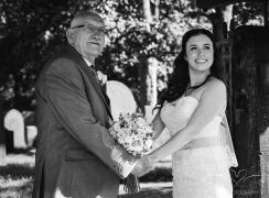 wedding_photographer_derbyshire_chesterfield-71