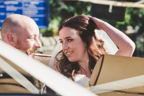 wedding_photographer_derbyshire_chesterfield-72