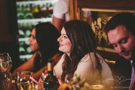 wedding_photographer_derbyshire_chesterfield-76